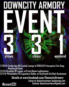 event331flyer (1)